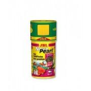 JBL Novo Pearl  37 grs click 100 ml