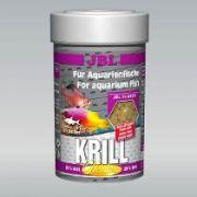 JBL Krill 016g