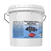 Seachem Tanganyka Buffer 4000 grs ( P3 )