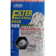 Ista Mini Quartzite Glass 0400 ml (I-246)