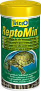 Tetra Reptomin Sticks 22 Grs.