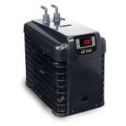 TECO RESFRIADOR TK 0150 1/8HP 110V (AQUA ATE 228L)
