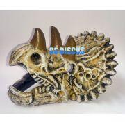 Sakura Enfeite Triceratops 13 cm