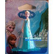 Disney Enfeite - Frozen mini Elza FZR36