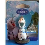 Disney Enfeite - Frozen mini Olaf FZR30