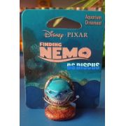 Penn Plax mini Bruce (turma do Nemo) NMR41