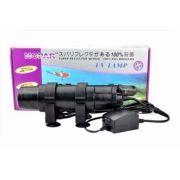 Hopar Filtro UV-611 09W 220 V
