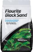 Seachem Flourite Black Sand 3,5 kg