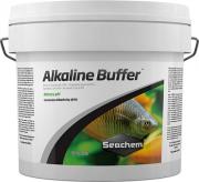 Seachem Alkaline Buffer 4000 grs