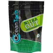 Ocean Tech Nitraout (removedor de nitrato) 200 ml(L) Preço de Custo