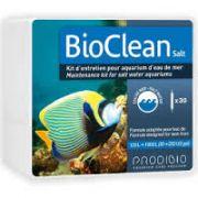 Prodibio Bioclean Marinho - 30 Ampolas. (12-BioDigest e 12-Bioptim )