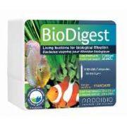 Prodibio Biodigest - 12 Ampolas