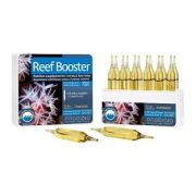 Prodibio Reef Booster - 12 Ampolas