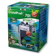 JBL CANISTER CRISTALPROFI e701 GREENLINE (700 l/h) 110 V