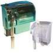 Atman Filtro Externo HF-0400 450l/h 220 V