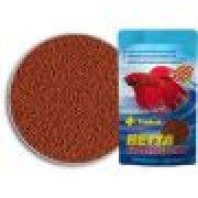 Tropical Betta Granulat 10 g (sachet)