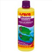 Sera Phosvec 500 ml