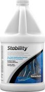 Seachem Stability 2000 ml