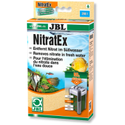 JBL Nitratex 250 ml - 170 grs
