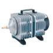 Boyu Compressor de ar - ACQ-005 220 V