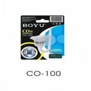 Boyu Difusor de CO2 - CO-100