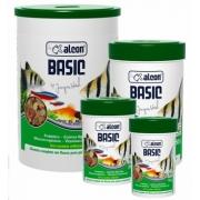 Alcon Basic 150 grs