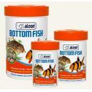 Alcon Bottom Fish 0050 grs