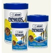 Alcon Cichlids 10 grs
