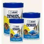 Alcon Cichlids 50 grs