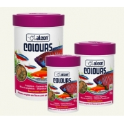 Alcon Colours 10 grs