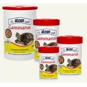 Alcon Gammarus 115 grs