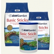 Alcon Garden Basic Sticks 0200 grs
