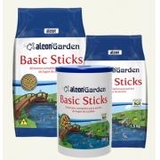 Alcon Garden Basic Sticks 4000 grs (Saco )