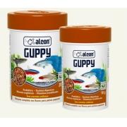 Alcon Guppy 20 grs