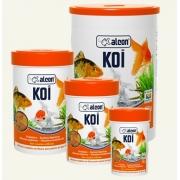 Alcon Koi 045 grs