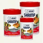Alcon Shrimp 50 grs