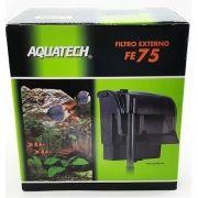 Aquatech Filtro Externo FE 075 500 L/H 110V