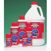 Azoo Aquaguard 0120ml