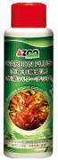 Azoo Carbon Plus 250 ml