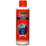 Azoo pH Lower 120 ml (Acidificante)