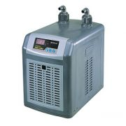 Boyu Chiller C-160 - 1/8 HP 110 V  80 a 400 litros