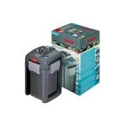 Eheim Canister Professional 4  + ( p/ Aqua 350 litros )
