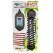 Hopar Termostato HK-686 1000W (p/ aqua de 500/1000lts) - 110 V