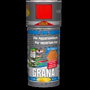 JBL Grana 043 g (CLICK)
