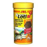 JBL Novo Lotl M 250ml 150g