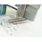 Jebo tubo de entrada de água p/ filtro Hang-on 501