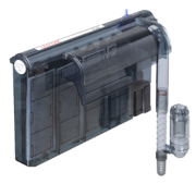 Leecom Filtro Hang On ultra-fino HI-630 - 600l/h (aqua até 150l) - 110v