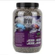 MBreda Areia Black White Alcalina  8.0 a 9.5  (06 Kg)