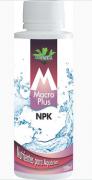 Mbreda Macro Plus NPK 0120 ml (NOVO)