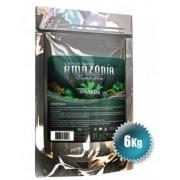 MBreda Substrato Amazônia Extra Fino 06kg (NOVO)